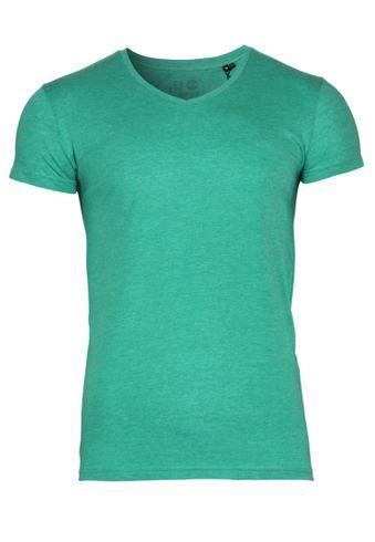 !Solid T-Shirt Casper