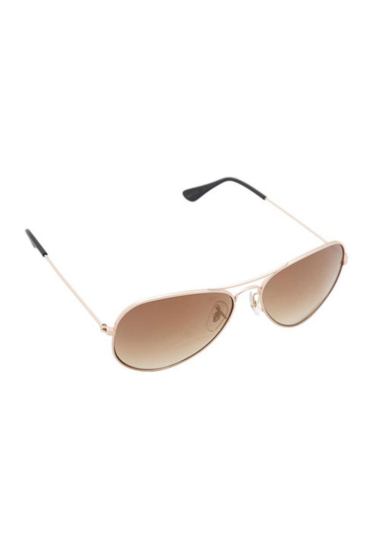f3f52df7a7d568 4 Accessoires Space Herren Jackamp  Jones Sonnenbrille Sunglasses 80NvmwOn