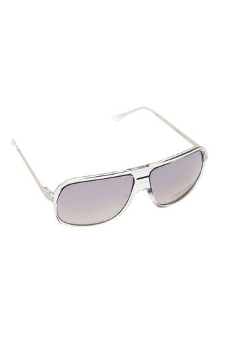 Jack & Jones Sonnenbrille Space Sunglasses 4