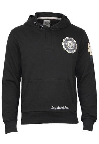 Sky Rebel Sweatshirt