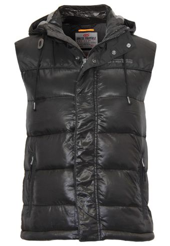 QS by s.Oliver Weste Jacke