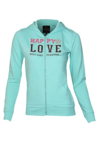 Outfitters Nation Charme f ls Sweat