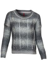 QS by s.Oliver Pullover O-Neck