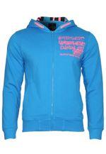 Outfitters Nation Sweatshirt Bart M Sweat