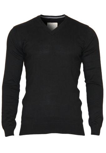 Blend Pullover 6 Farben