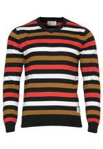 Jack & Jones Pullover New Bohemian Knit Pack