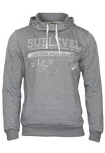 Sublevel Sweatshirt
