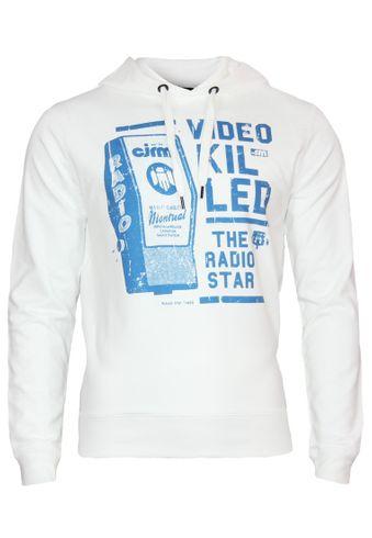 !Solid Sweatshirt Airell