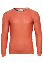 Jack & Jones Leichte Pullover Bright O-Neck
