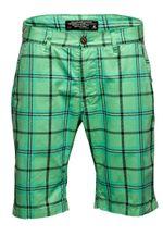 Jack & Jones Shorts Akon Chino Short Check