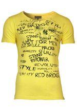 Redbridge T-Shirt Party Club