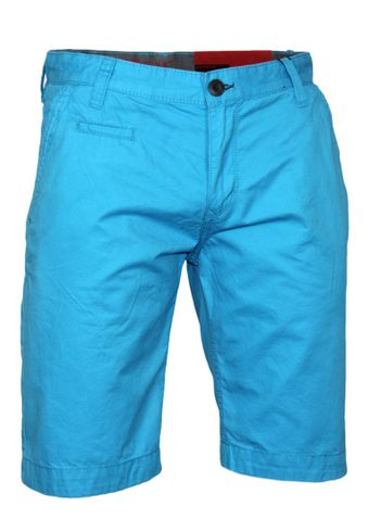 QS by s.Oliver Shorts Chino