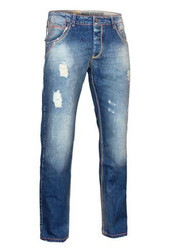 Redbridge Jeans Celebrate Denim Blue