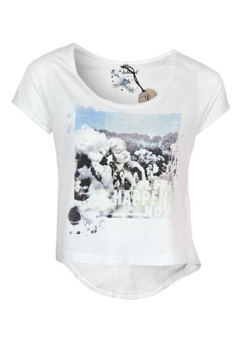 Sublevel T-Shirt Top