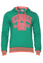 Redbridge by Cipo & Baxx Sweatshirt Hoody