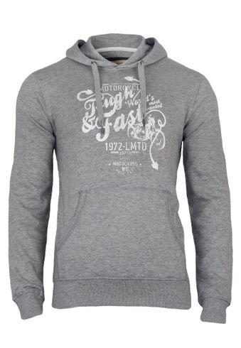 !Solid Sweatshirt Dolph