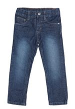 Blue Seven 5-Pocket Jeans