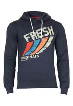 Jack & Jones Sweatshirt Laugh Sweat
