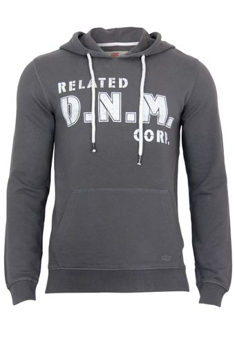 QS by s.Oliver Sweatshirt