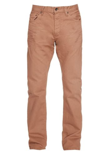 QS by s.Oliver Hose Jeans
