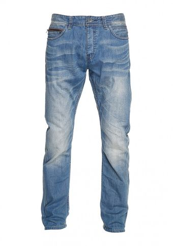 QS by s.Oliver Jeans