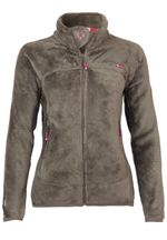 Geographical Norway Fleecejacke Ursula