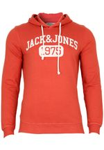 Jack & Jones Sweatshirt Jjorglarry Sweat