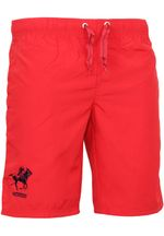 Geographical Norway Shorts Quack Badehose Badeshort