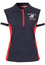 Geographical Norway Polo Kenza Lady