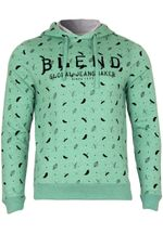 Blend of America Sweatshirt mit Kapuze Sweat Hood