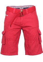 Geographical Norway Bermuda Shorts Pattinson Men