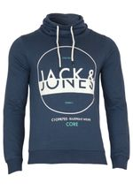 Jack & Jones Sweatshirt Jjconew Monica Sweat Slim