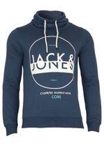 Jack & Jones Sweatshirt Jjconew Monica Sweat Slim