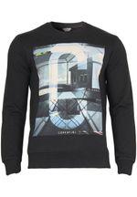 Jack & Jones Sweatshirt Jcoaster Sweat Crew Neck Slim