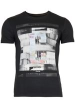 Jack & Jones T-Shirt Jcofaster Tee Slim