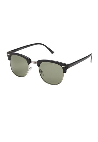 Jack & Jones Sonnenbrille Jjacjack Sunglasses