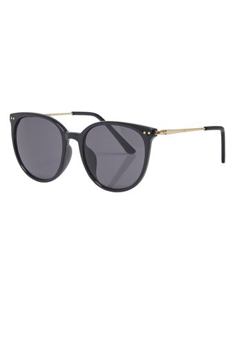 Only Sonnenbrille Onlsunglasses