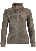 Geographical Norway Fleecejacke Uniflore Lady