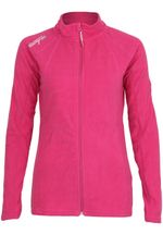 Geographical Norway Fleecejacke Talmud Lady Full Zip