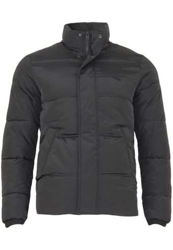 Jack & Jones Herren Jacke Jcomerway Jacket Slim