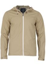 Jack & Jones Herren Jacke Jororiginals Floor Jacket