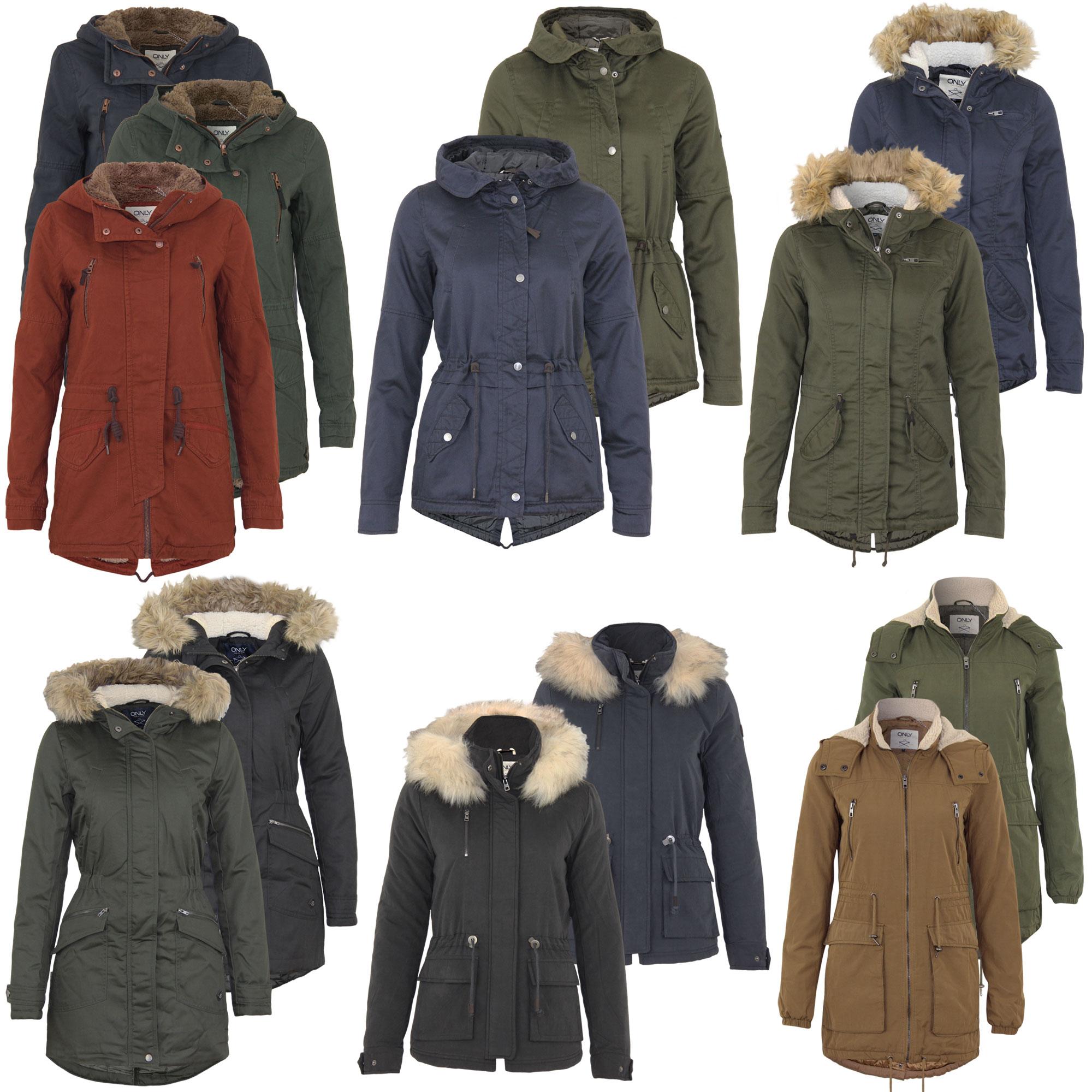 Unico Signore transizione   invernale Giubbini parka con cappuccio cappotto  giacca parka 28aa9d006b6