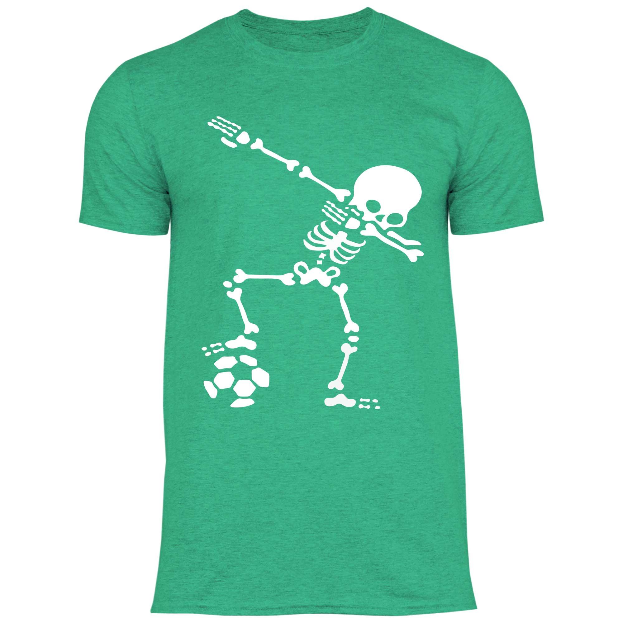 16e613d50595ee Royal Shirt • Trendige Designs für Mainstreamer und Querdenker