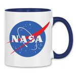 rs157 Tasse Nasa Original