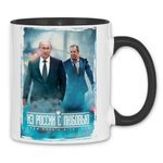 rs3 Tasse From Russia with love