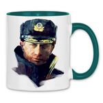 rs52 Tasse Winter in the Army